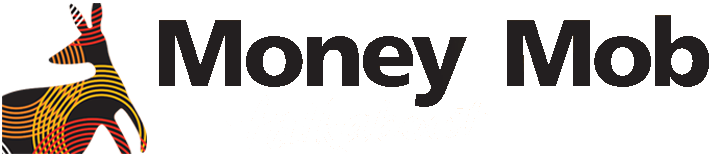 MoneyMob Talkabout